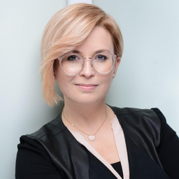 Nicole Konyhai - Norma Lebensmittelfilialbetrieb Stiftung & Co. KG - Nürnberg