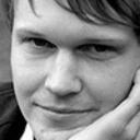 Steffen Kraft - Berlin