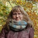 Kerstin Zimmer - Dresden