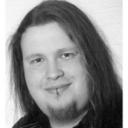 Thomas Wald - Munderkingen