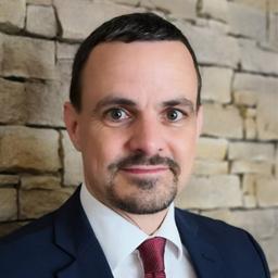 Dr. Stephan Eberle - itemis France SAS - Sèvres