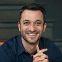 Raimondo Farruggia
