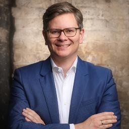 Niels Bungenstock