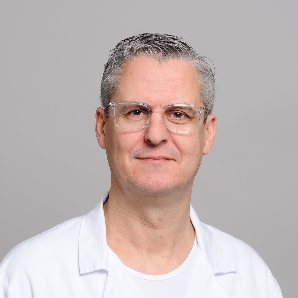 Ulrich Anker's profile picture