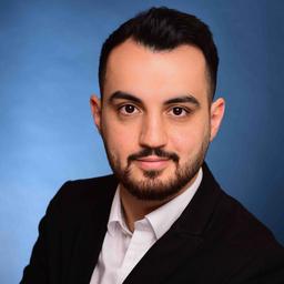 Mustafa Saar