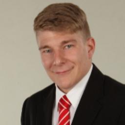 Niclas Bauer's profile picture