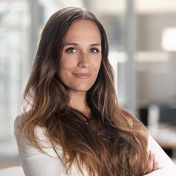 Lenea Martens's profile picture