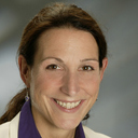 Patricia Fischer - Düsseldorf