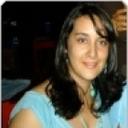 Diana Martínez Narváez - Cali