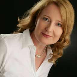 Tanja Pohl