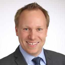 Dr. Janis Wojtusch