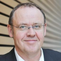 Franz-Josef Bartsch's profile picture