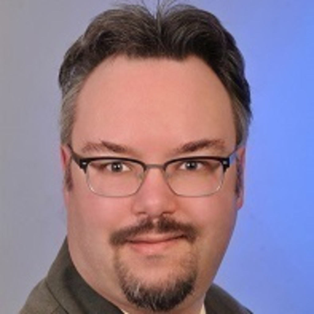 Dirk Bohmert's profile picture