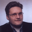 Kai Müller - Aschaffenburg