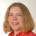 Melanie Kühne - Lügde