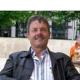 Peter Kälin's profile picture