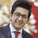Muhammad Usman - Al Khafjī