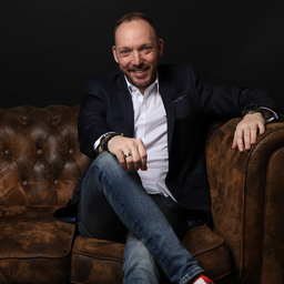 Lars W. 'Hertwig's profile picture
