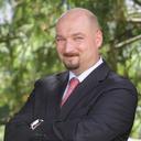 Florian Eder - Freilassing