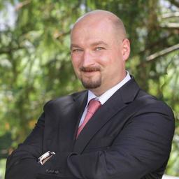 Florian Eder - Rechtsanwalt Florian Georg Eder - Freilassing