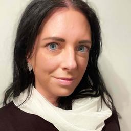 Ines Klein's profile picture