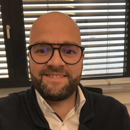 Simon Lückhoff