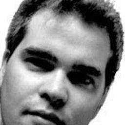 Stefan Buchholz's profile picture