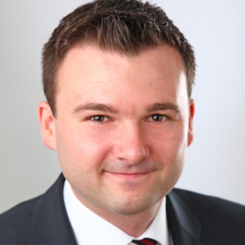 Dr oliver schieler koordinator technologieentwicklung for Fem kenntnisse