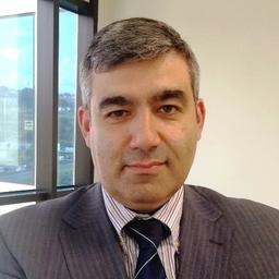 Javier Represas Seoane - Kala Asset Investments, S.A. - A Coruña