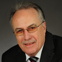 Rolf Bettke's profile picture