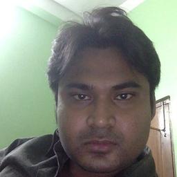 Biswajit Patra - Typo3biswa - kolkata