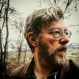Marc René Geiser's profile picture