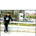 Furkan YILDIRIM - Ankara