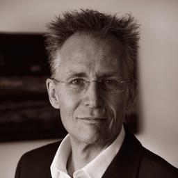 Prof. Dr. Elmar Schuhmacher - LST LENZ SCHUHMACHER TAP Rechtsanwälte - Köln