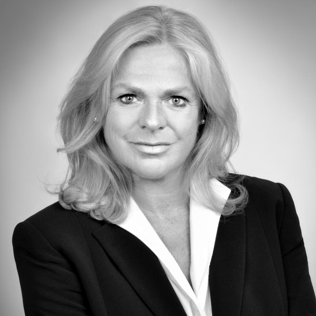 Tina Seibt's profile picture