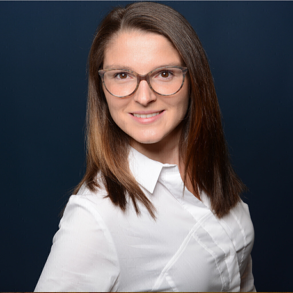 Christiana Kunzner's profile picture