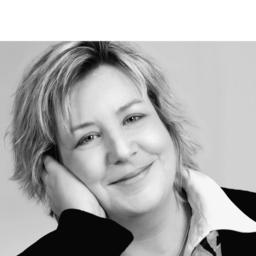 Petra Voss - n3rd@work - Schwerte