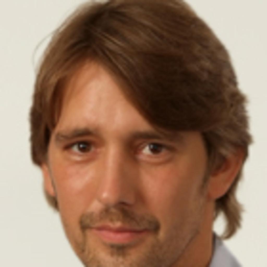 Roman Bobyn's profile picture
