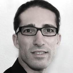 Florian Krause - MS Schramberg - Schramberg