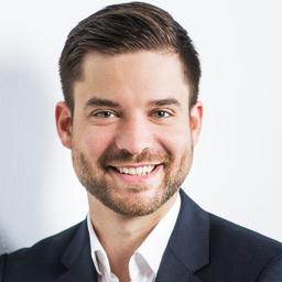 Mike Stumpp - Daimler AG via PEC project engineers & consultants GmbH - Stuttgart