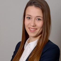 Julia Achatz's profile picture