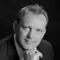 Erik Schmidtmann - GE/CON GmbH - Weinheim