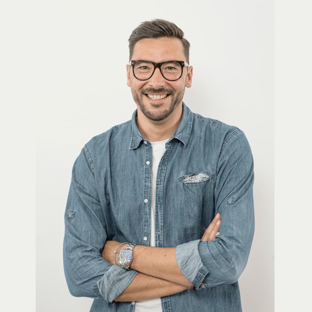Marc Bauer 's profile picture