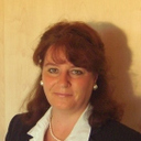 Astrid Günther - Palling