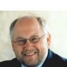 Wolfgang Harbaum - TRADE.EXPERT Wolfgang Harbaum / Digital-Coach - Gütersloh