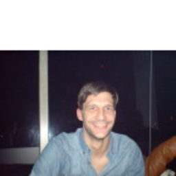 Boris Alt's profile picture