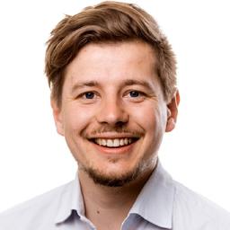 Martin Meyer - Cichon Personalmanagement GmbH - Viersen