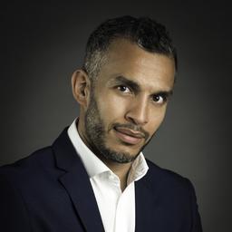 Pedro Torres - Höher Fachschule für Wirtschaft General Management - Basel