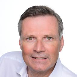 Roger Schwarz - Roger Schwarz - München
