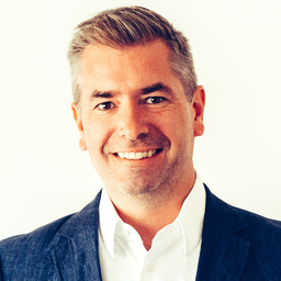 Florian Müller - Moderator, Sprecher, Berater - Köln